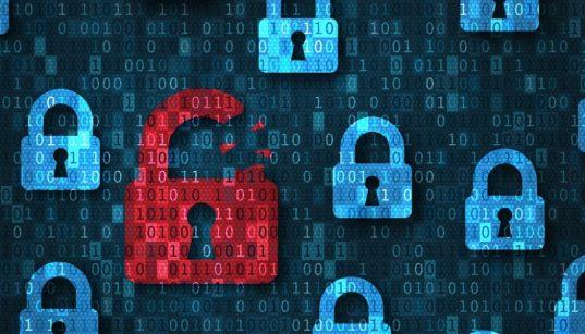 ameaça digital