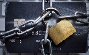 combate à fraude e-commerce