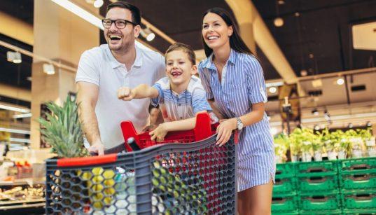 consumo no brasil segundo pesquisa abras