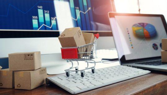 contabilidade no e-commerce