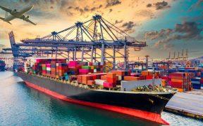 exportação pme