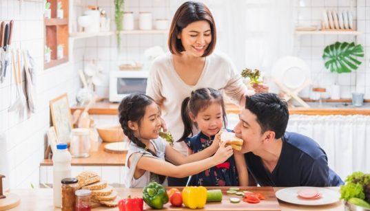 pesquisa sobre publicidade para mães nestlé