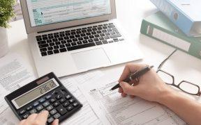 tributação empresas