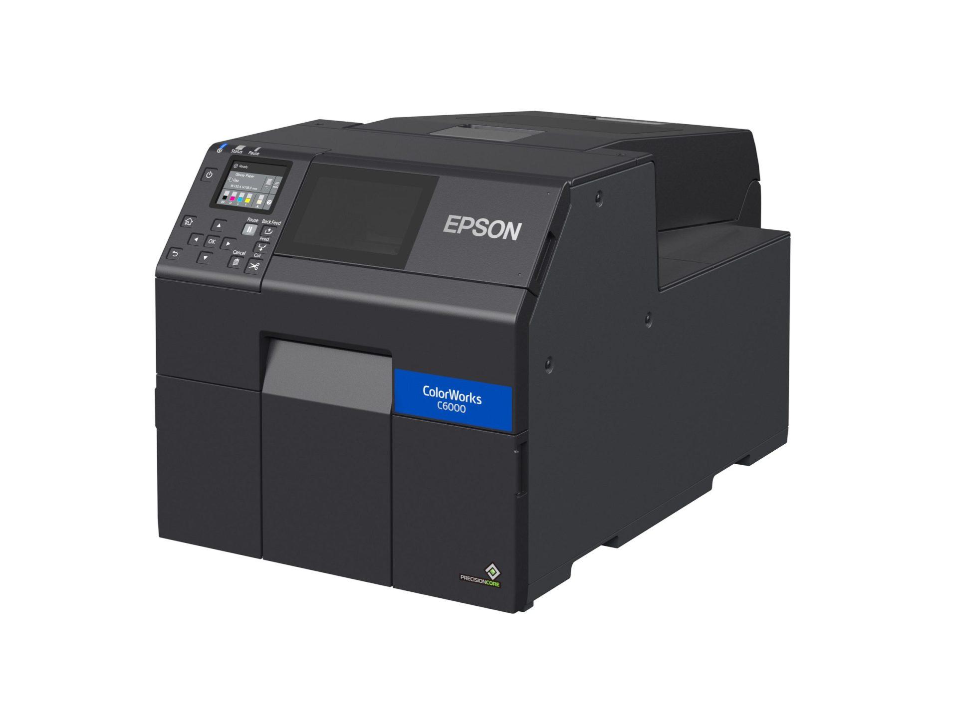 Epson_ColorWorks_CW-6000A