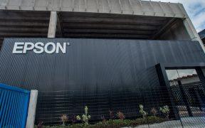 epson institucional