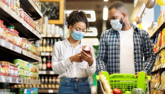 kalipso studio ajuda supermercados