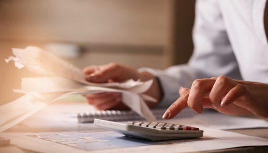 MEI tem prazo para quitar dívidas
