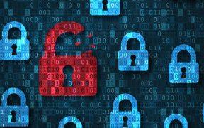 vazamento de dados nas PMEs