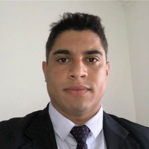 Rodrigo Silva, da Fundação Vanzolini, fala sobre Scrum