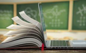 cursos de tecnologia