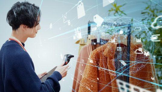 transformação digital nas PMEs